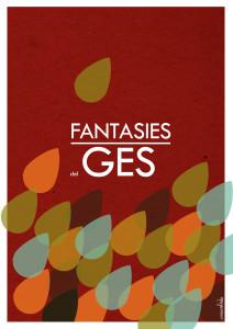 Fantasies_Blog (1)