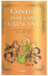 contes populars