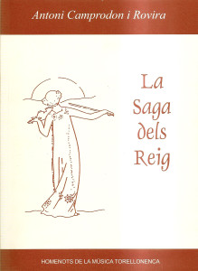 la saga dels reig ok