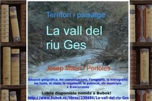 promocic3b3-la-vall-del-riu-ges